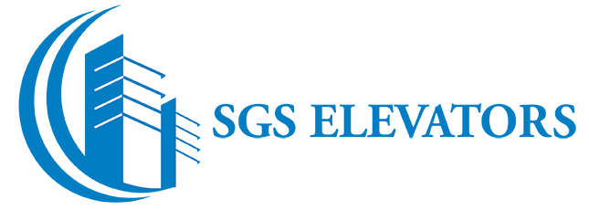 SGS Elevators – We Love Elevators